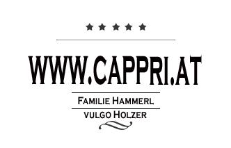 brennholzverkauf cappri familie hammerl vulgo holzer. Black Bedroom Furniture Sets. Home Design Ideas